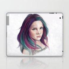 Delirium Laptop & iPad Skin