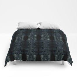 Das Boot Comforters