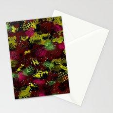 Darken Stationery Cards