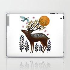 Design by Nature Laptop & iPad Skin