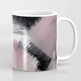 BBv Coffee Mug