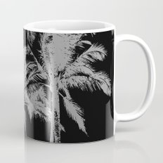 Paradise on my Mind Mug