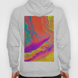 Psychedelic dream Hoody