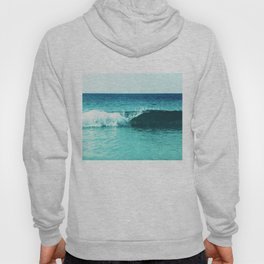 Summer Wave Hoody