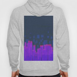 Elevate Cities Hoody