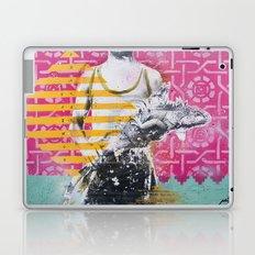 ARAWAK TAINOS Laptop & iPad Skin