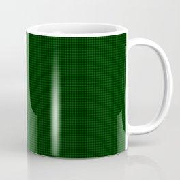 Graham Tartan Coffee Mug