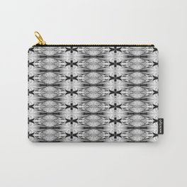 Wave Central Carry-All Pouch