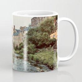 Hidden gem in Edinburgh Coffee Mug