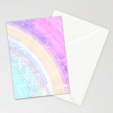 Hypernova Stationery Cards