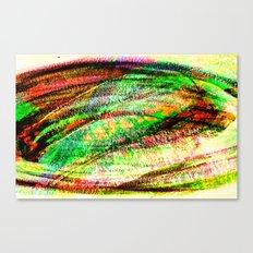 T-Rex Egg Canvas Print