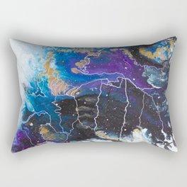 Yugen I Rectangular Pillow