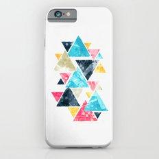 Triscape Slim Case iPhone 6