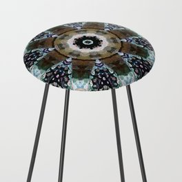 The Impossible Dream Counter Stool
