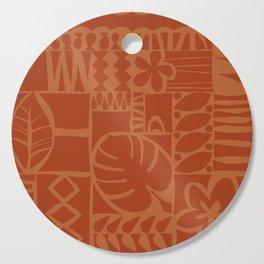 Firura Cutting Board