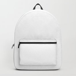 Helena Native | Montana Backpack