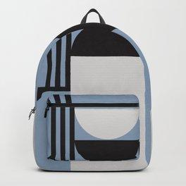 Geometrica 14 Backpack