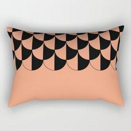 TIDAL. Rectangular Pillow