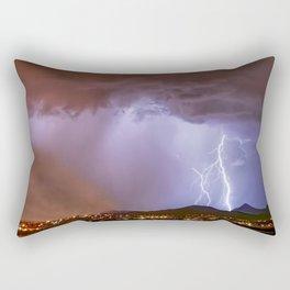 Monsoon Full Package Deal Rectangular Pillow