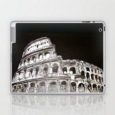 c0l!S3um Laptop & iPad Skin