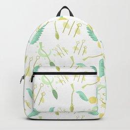 Magical Sport Backpack