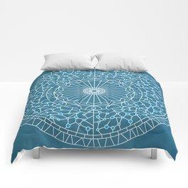 Groundhog Day  Comforters