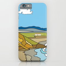 Donegal iPhone 6s Slim Case