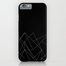 mt. calling Slim Case iPhone 6s