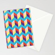 Zevo Stationery Cards