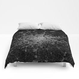 London Comforters
