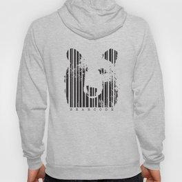 Bearcode Hoody