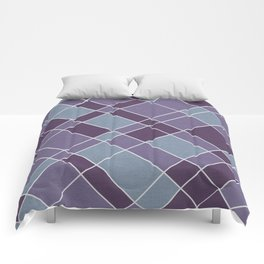 Issue Comforters