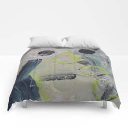 Small Favors Comforters