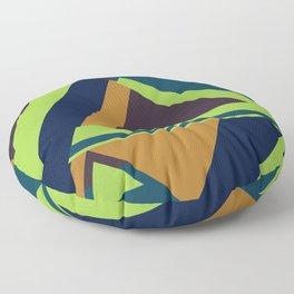 Moods Floor Pillow