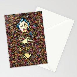 Naturae Stationery Cards