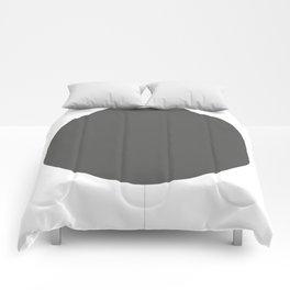 Kreis (Designers Helpers) Comforters