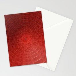 Orlok Stationery Cards