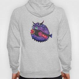 Blowfish Hoody