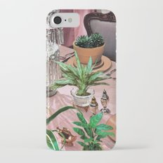 HERBIVORE Slim Case iPhone 7