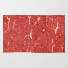 Carnivore Rug