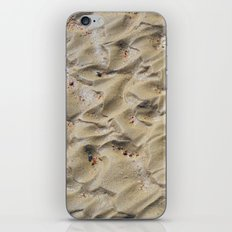 Art by Waves iPhone & iPod Skin