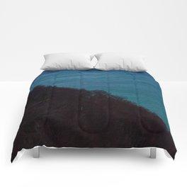 Half half Comforters