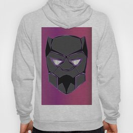 Endgame Color Collection Hoody