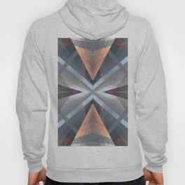 Geometric Mandala 08 Hoody