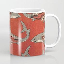 Internal Coffee Mug