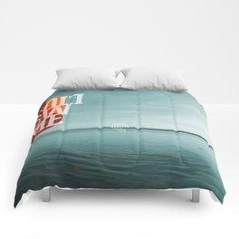 followme Comforters