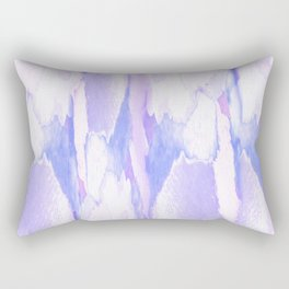 Find Questions In The Answer Rectangular Pillow