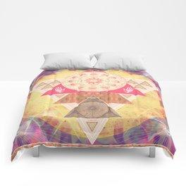 Astroma Comforters