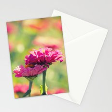 Hold Me Stationery Cards