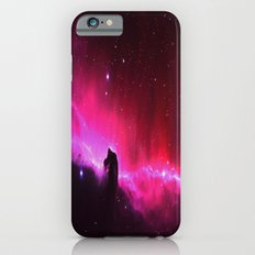 Star Tide iPhone 6s Slim Case